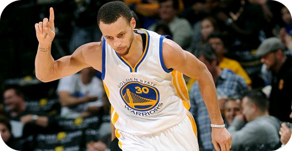 Three Game Betting Picks, Warriors Big Favorite