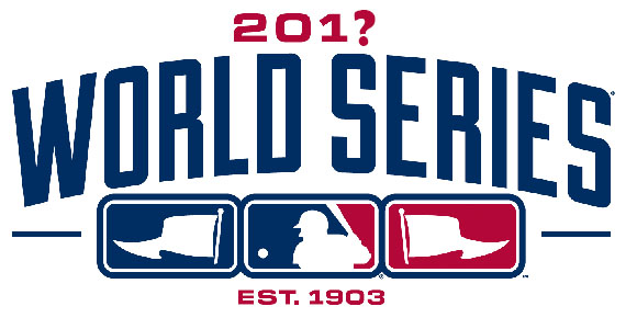 Betting Odds To Win 2016 World Series